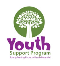 Youth Support Program