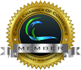 Cairns Chamber of Commerce Member