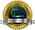 Cairns Chamber of Commerce Member