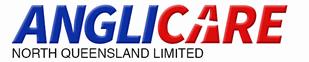 Anglicare North Queensland, Cairns, Far North Queensland Logo
